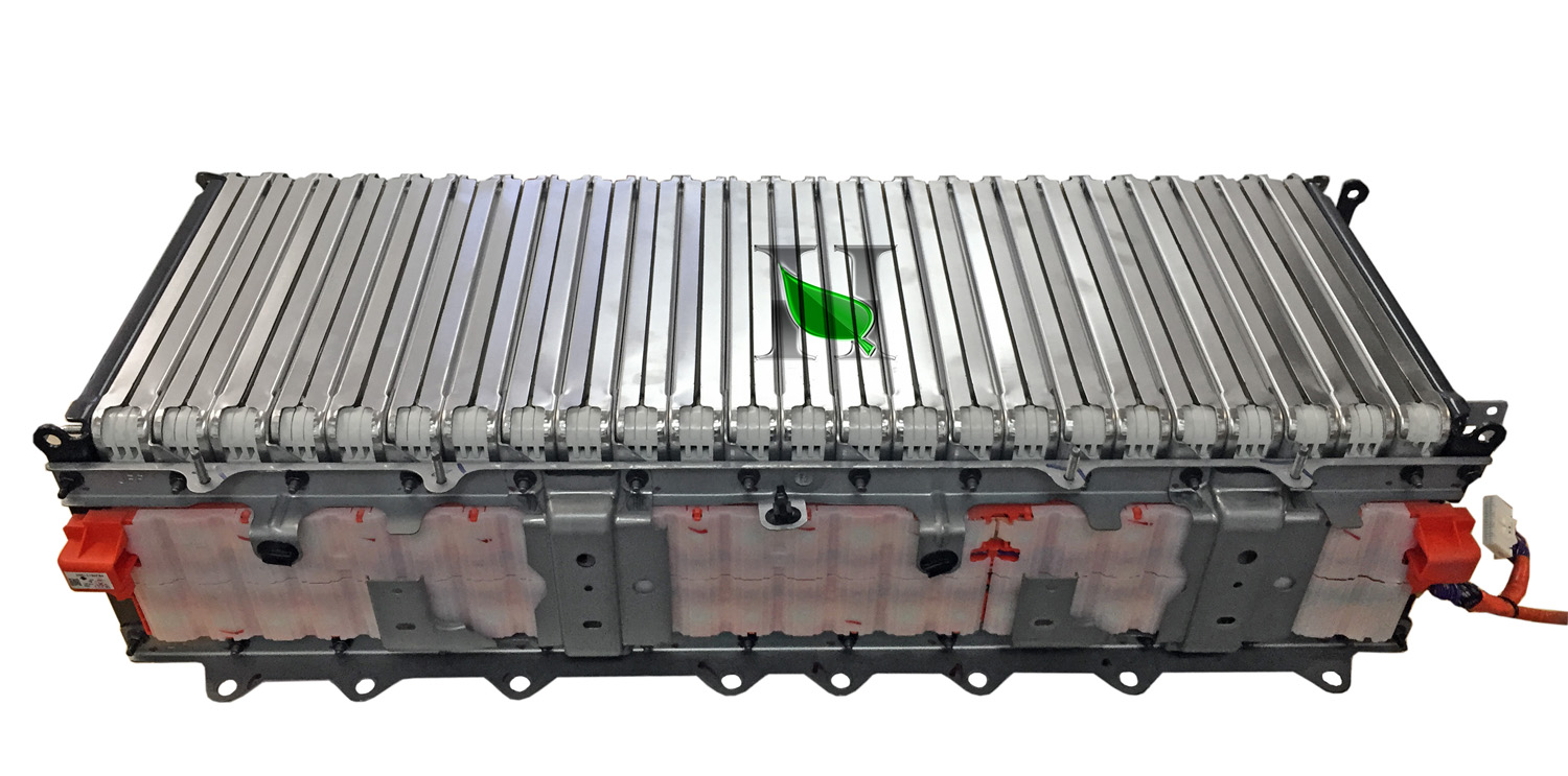 All About Car Battery For 2003 Saturn Ion Prius Www 1500743